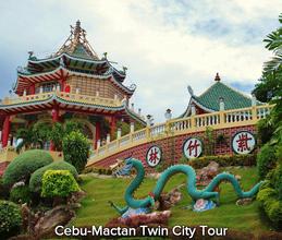 Cebu-Mactan-Twin-City-Tour.png