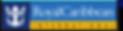 RCI Logo_NO BG.png