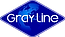 Grayline Logo.png