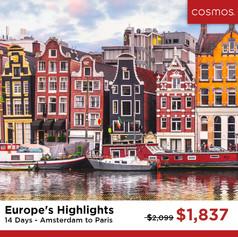 Europe's Highligts.jpg