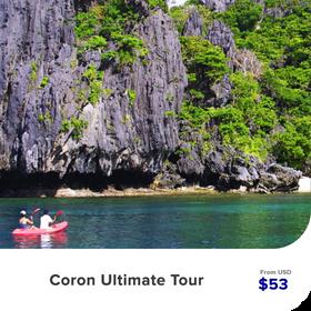 Coron-Ultimate-Tour.png