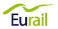 Eurail logo with white shadow.png