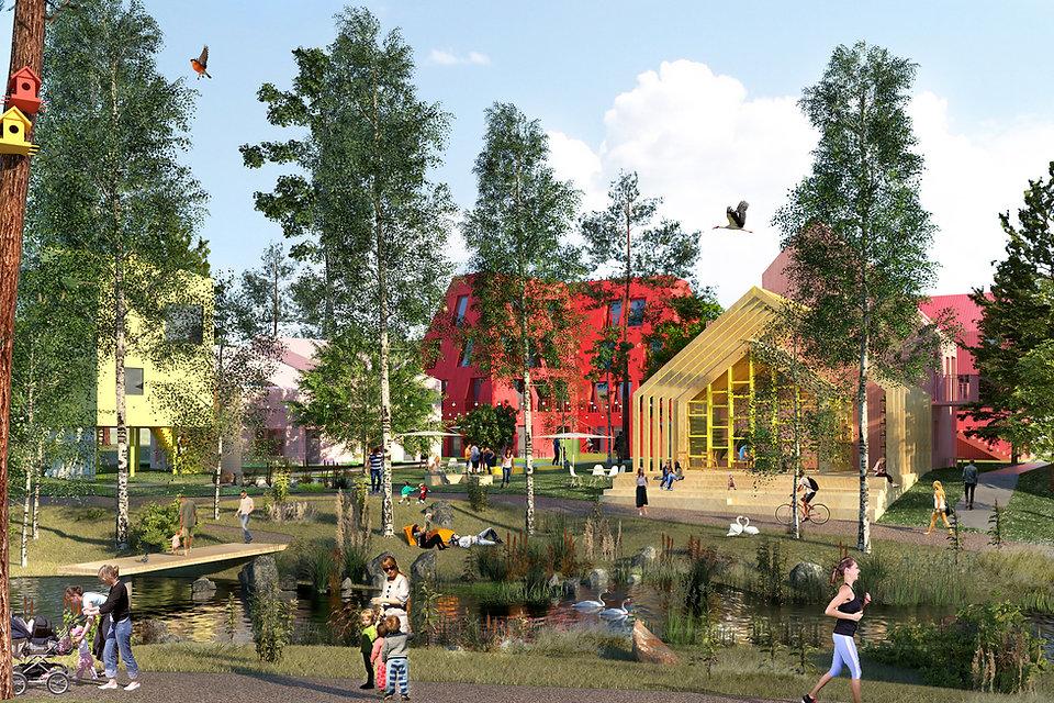 P01-108_Kv_Hake_Köping_Image_EH_1_LR.jpg