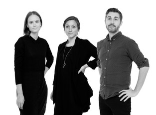 Mandaworks welcomes three Associate Partners