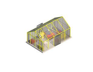 open structures6.jpg