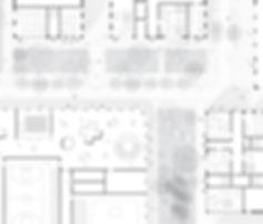 P01-110 Tibble_Plan Zoom2 400_LR.jpg