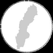 map_sweden.png
