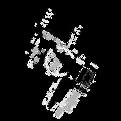 P01-091-1 Champ-De-Mars_Plan Diagrams 09