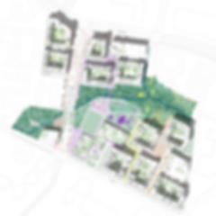 P01-79-1 Aviapolis Stage II_Plan_LR.png