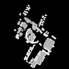 P01-091-1 Champ-De-Mars_Plan Diagrams 07