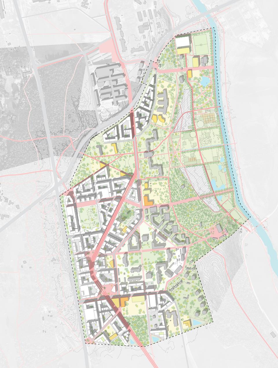 P01-078 Ulleraker_Plan 5000_LR.png