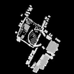 P01-091-1 Champ-De-Mars_Plan Diagrams 10