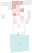 P01-108_Kv_Hake_Köping_Diagram_Story_07_