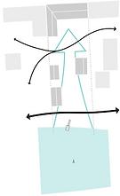 P01-108_Kv_Hake_Köping_Diagram_Story_05_