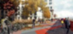 EH-BGT1 Autumn_2500px.jpeg
