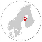 finland vaasa.png