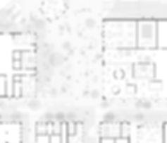 P01-110 Tibble_Plan Zoom1 400_LR.jpg