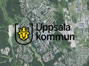 Mandaworks back in Uppsala