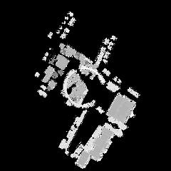 P01-091-1 Champ-De-Mars_Plan Diagrams 13