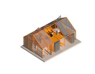 open structures8.jpg