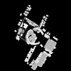 P01-091-1 Champ-De-Mars_Plan Diagrams 11