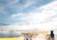 P01-137 Dameisha Seaside Park_Image_06_L