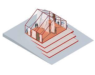open structures9.jpg