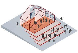 open structures2.jpg