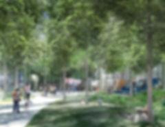 P01-113 York Street Park_Image EH 02_LR.