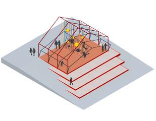 open structures4.jpg