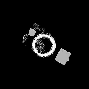 P01-091-1 Champ-De-Mars_Story Diagrams 0