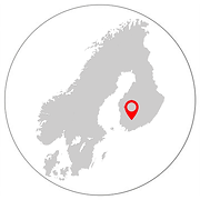 finland tampere.png