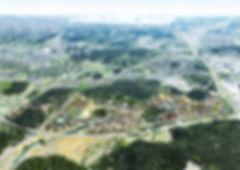 P01-065-1_Sätra_Stage_II_Image_Aerial_LR