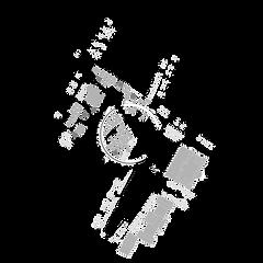 P01-091-1 Champ-De-Mars_Plan Diagrams 08