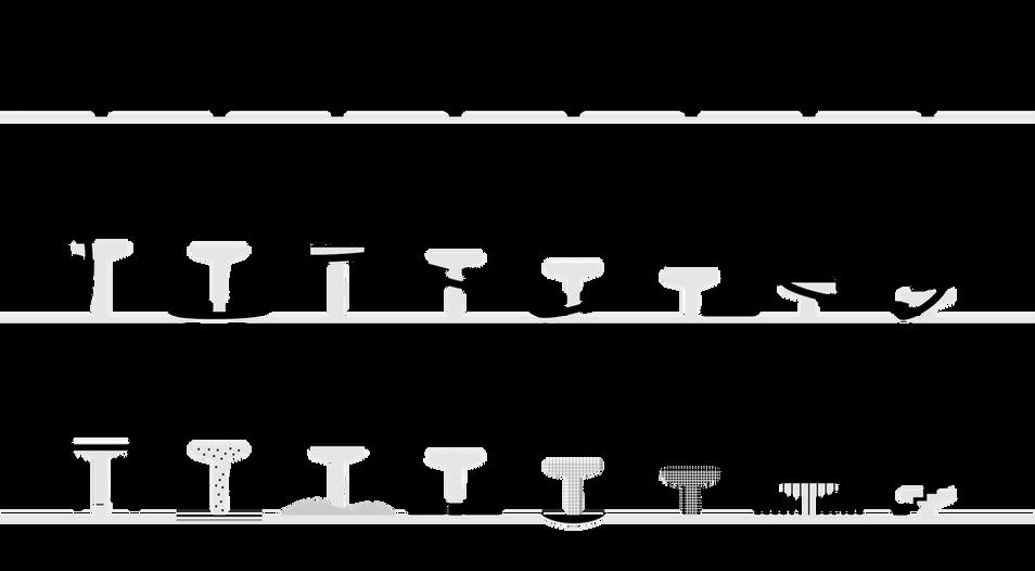 P01-113 York Street Park_Bent Diagram II