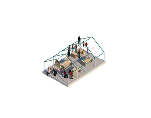 open structures3.jpg