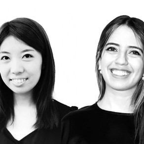 MW Team grows in Montreal and Shanghai