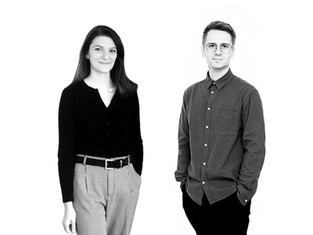 Mandaworks welcomes new team members in Montreal and Stockholm