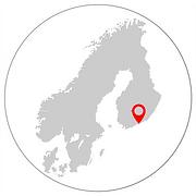finland helsinki.png