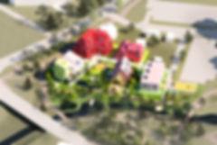 P01-108_Kv_Hake_Köping_Image_Aerial_LR.j