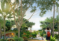 P01-137 Dameisha Seaside Park_Image_04_L