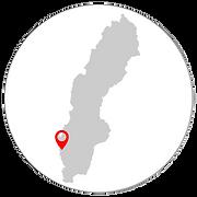 sweden gothenburg.png