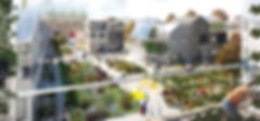 P01-065-1_Sätra_Stage_II_Image_EH_2_LR.j
