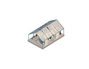 open structures5.jpg