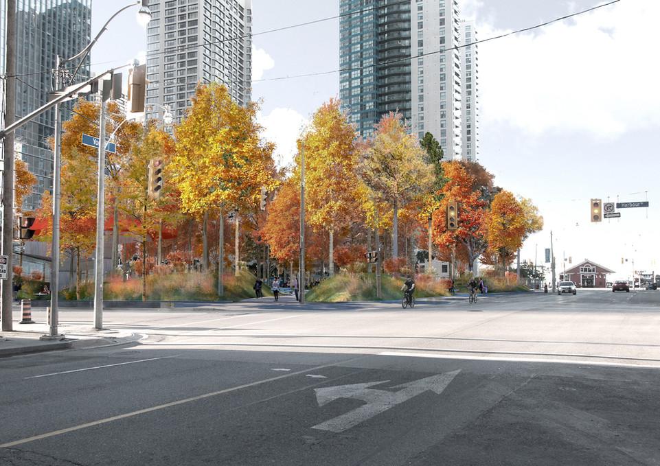 P01-113 York Street Park_Image EH 04_LR.