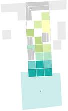 P01-108_Kv_Hake_Köping_Diagram_Story_08_
