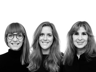 MW Team grows in Stockholm