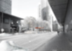 P01-113 York Street Park_Image EH 05_LR.