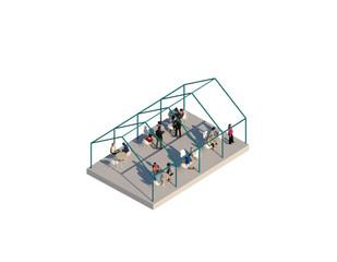 open structures7.jpg