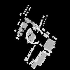P01-091-1 Champ-De-Mars_Plan Diagrams 14